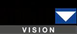 En-colaboracio´n-con-steiner-vision.png