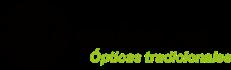 logo_steiner-v.png